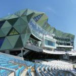 campo-cricket02